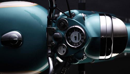 Bullet-classic-14
