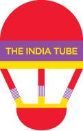 TheIndiaTubeLogo