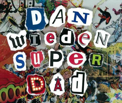Superdad_2