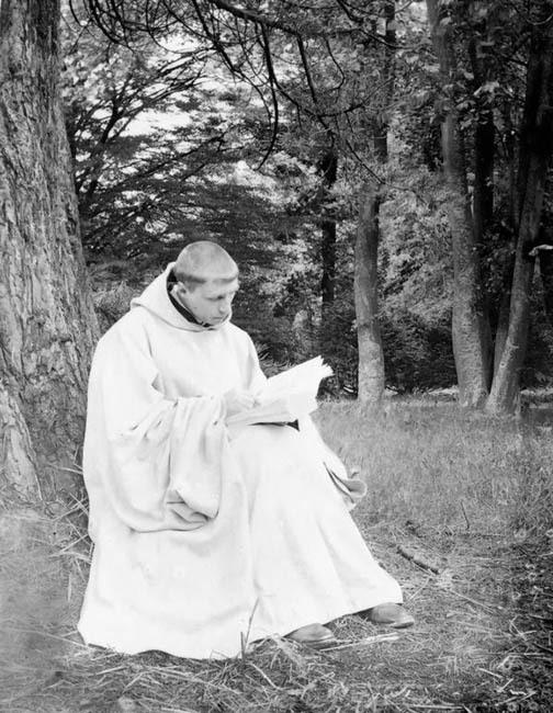 Trappist_monk