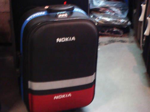 Nokia_bag
